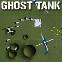 GhostTank