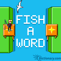 FishaWord