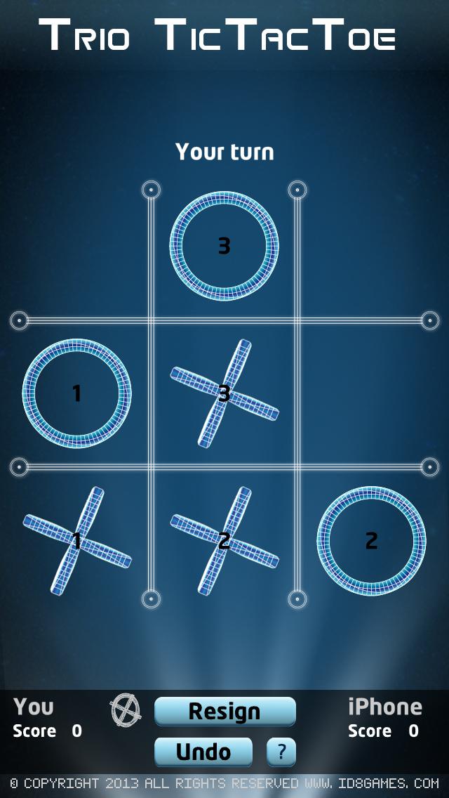 TrioTicTacToe-2.jpg