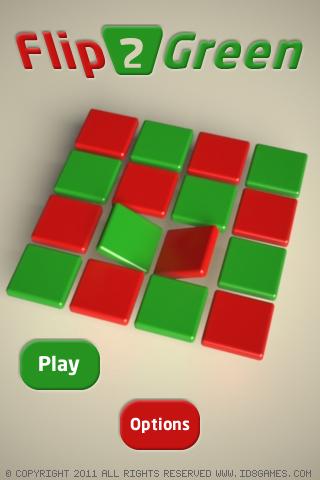 Flip2Green-1.jpg