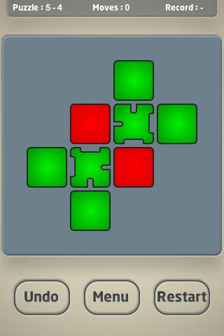 Flip2Green-2.jpg