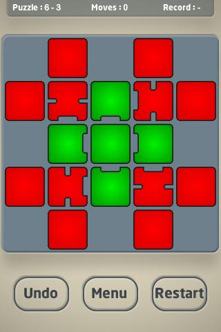 Flip2Green-3.jpg