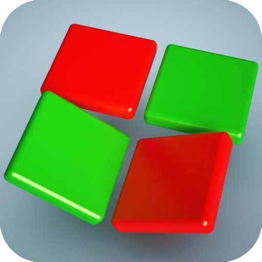 icon-Flip2Green-512.png