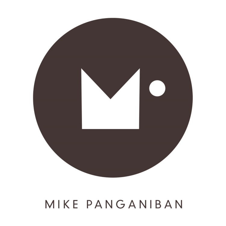 Mike Panganiban