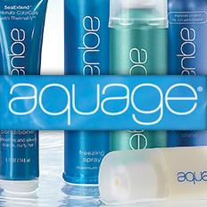 aquage hair products.jpg