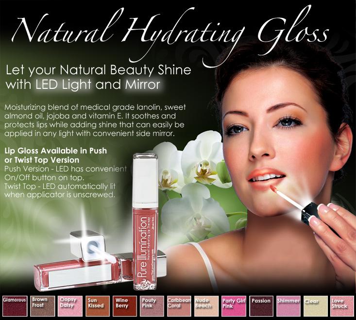 pure-illumination-lip-gloss.jpg