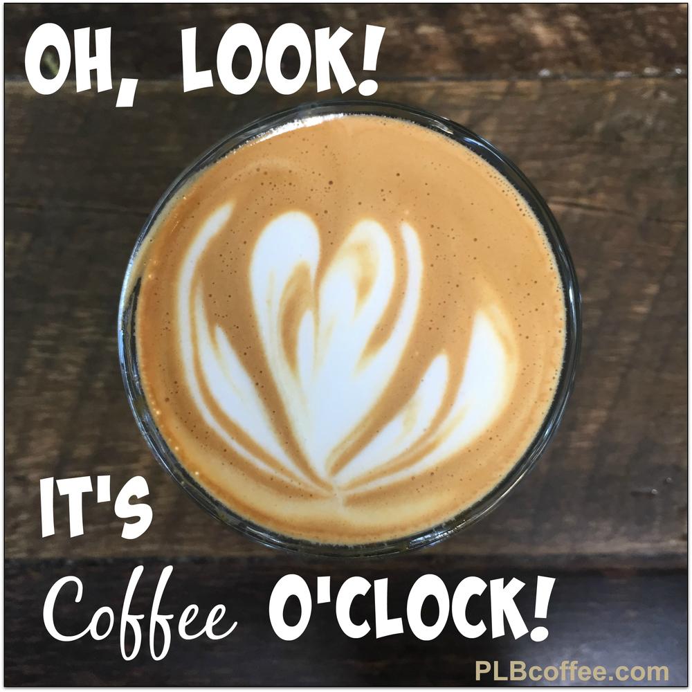 coffee o'clock.jpg