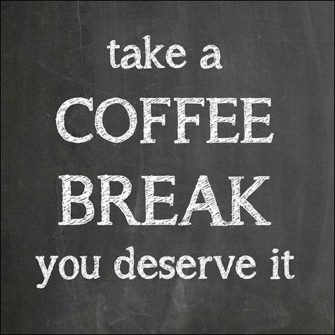coffee break1.jpg