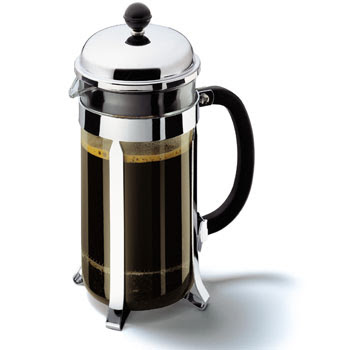french_press_coffee_pot.jpg