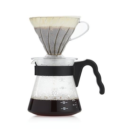 hario-v60-pour-over-coffee-kit2.jpg