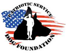psdf logo.png