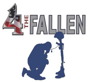 4the fallen.jpg