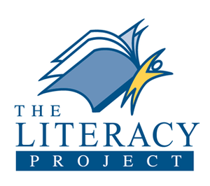 Literacy+Project+logo.png