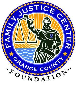 OCFJC+logo.jpg
