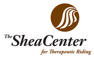 Shea+logo+for+therapeutic+riding+3.28.jpg