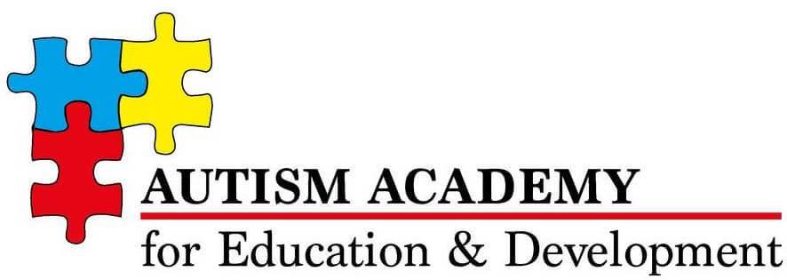autism academy.jpg
