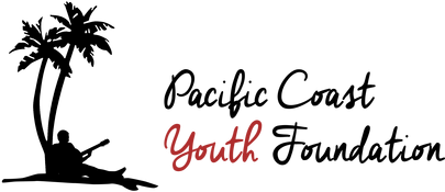 PCYF logo.png