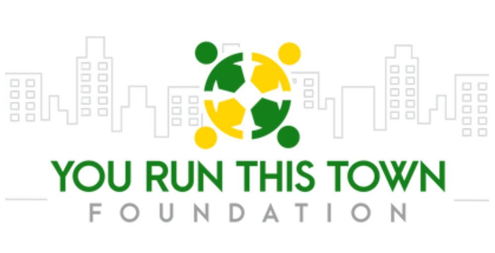YRTT logo.jpg