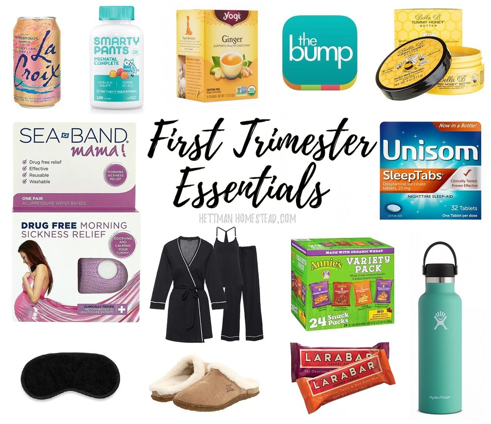 1st trimester essentials.jpg