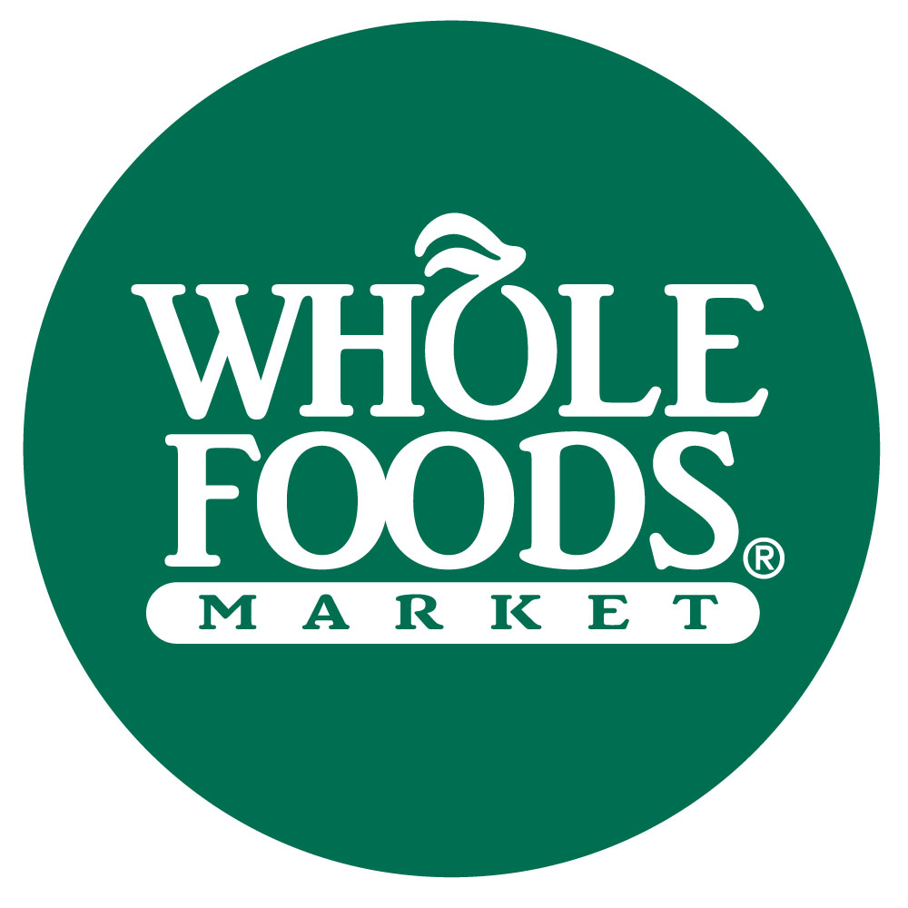 Whole-Foods-Logo-12.jpg