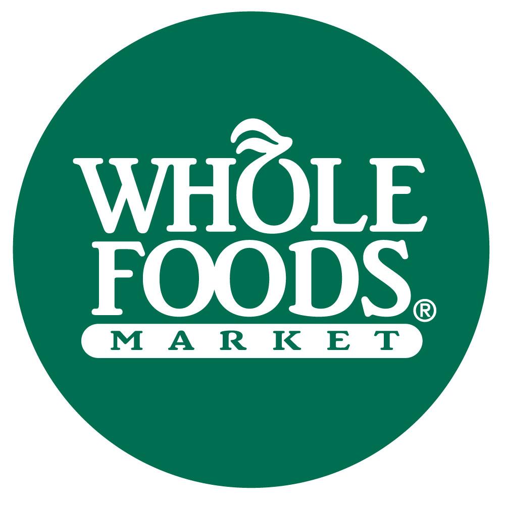 Whole-Foods-Logo-12.jpg