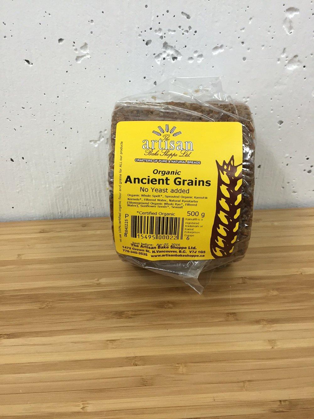 Ancient-grains-e1458336461554.jpg