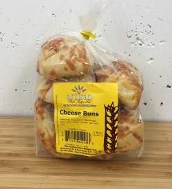 Cheese-Buns-250x275-1.jpg
