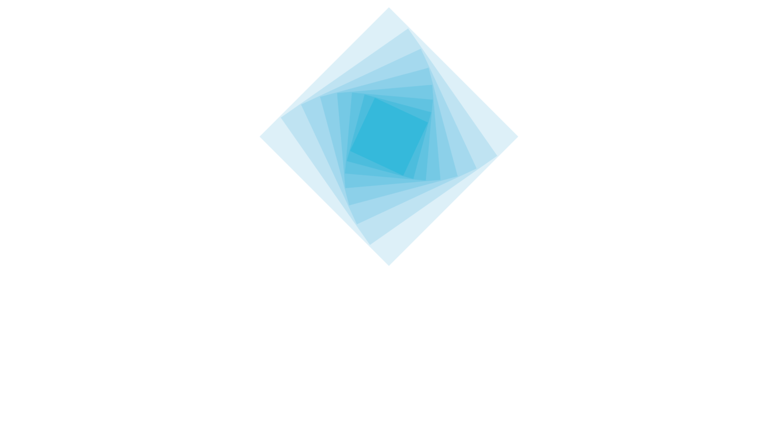 Schwartz & Schwartz - Accountancy | Tax | Payroll