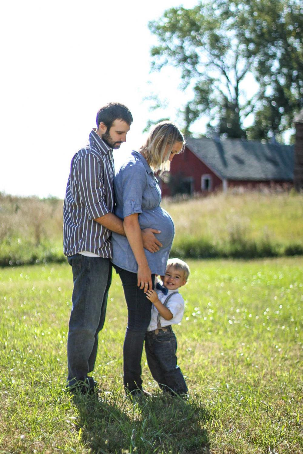 heidi family 2-2.jpg