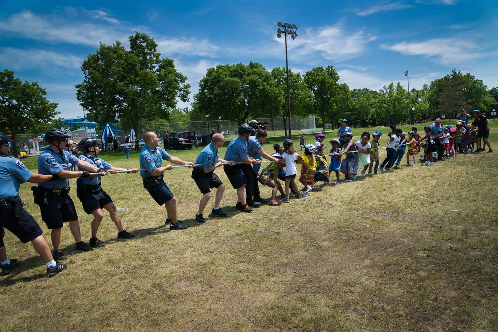 officer kids tug of war.jpg