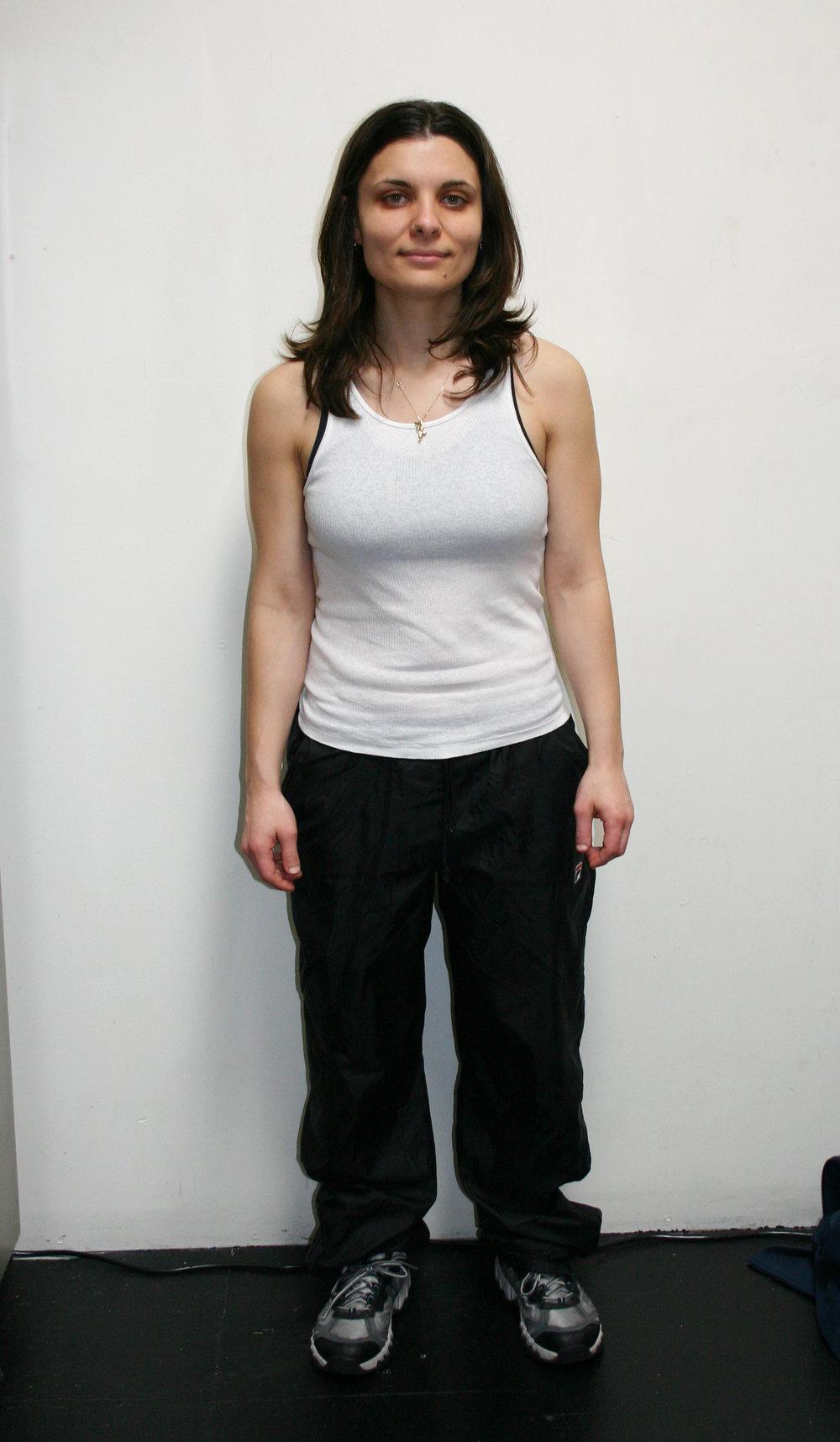 Gina 1.jpg