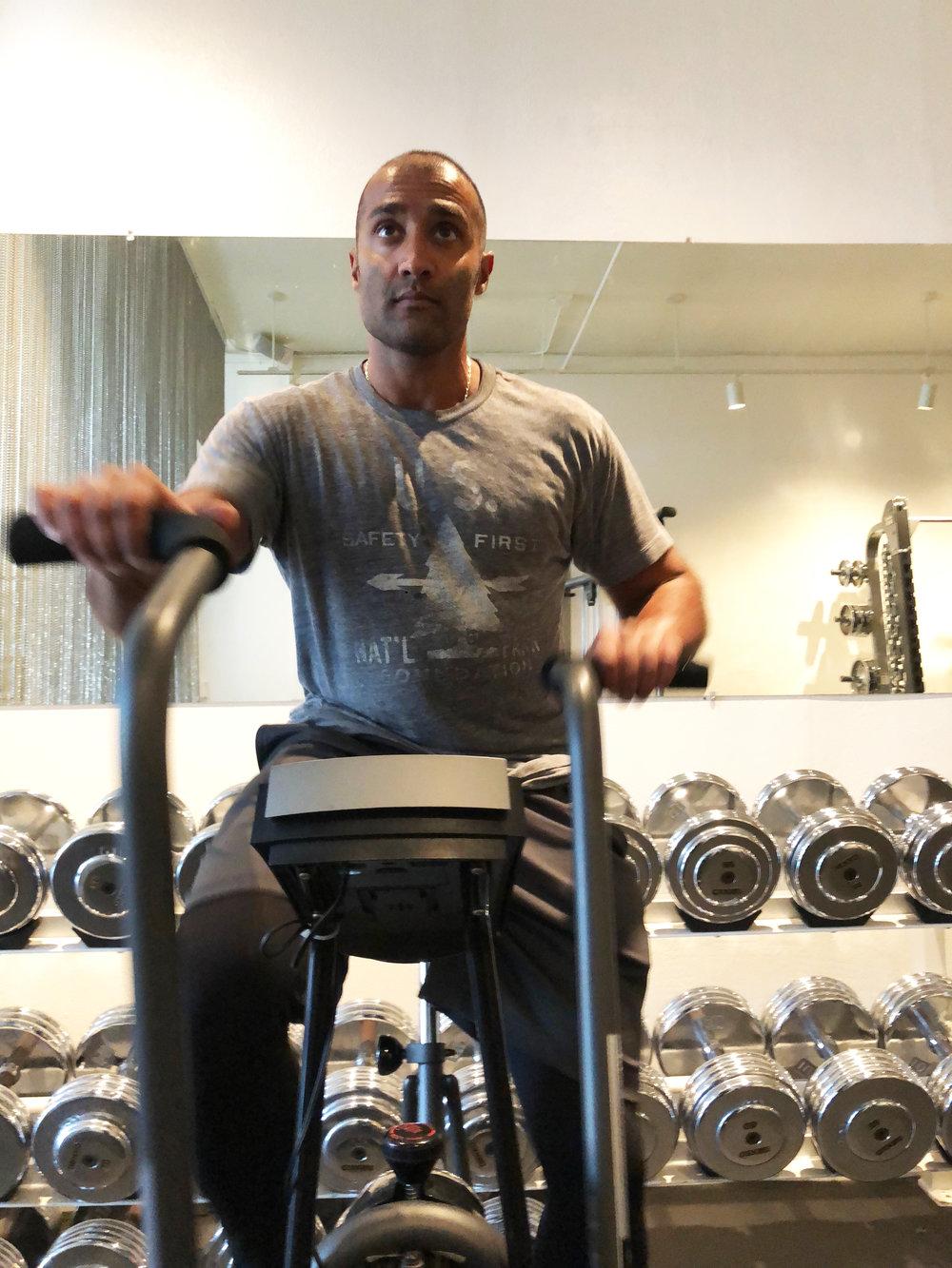 Asad Riding Bike 2.jpg