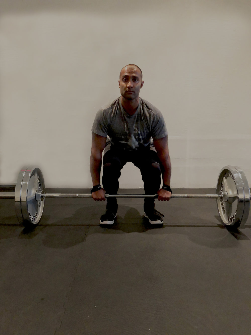 Asad Deadlifts 1 .jpg