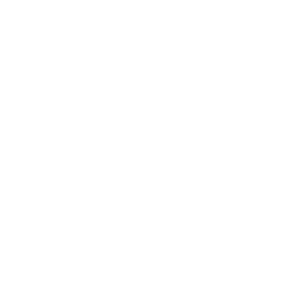(ASO) Accounting Students Organization