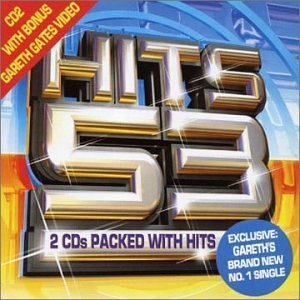 Hits_53_cover.jpg