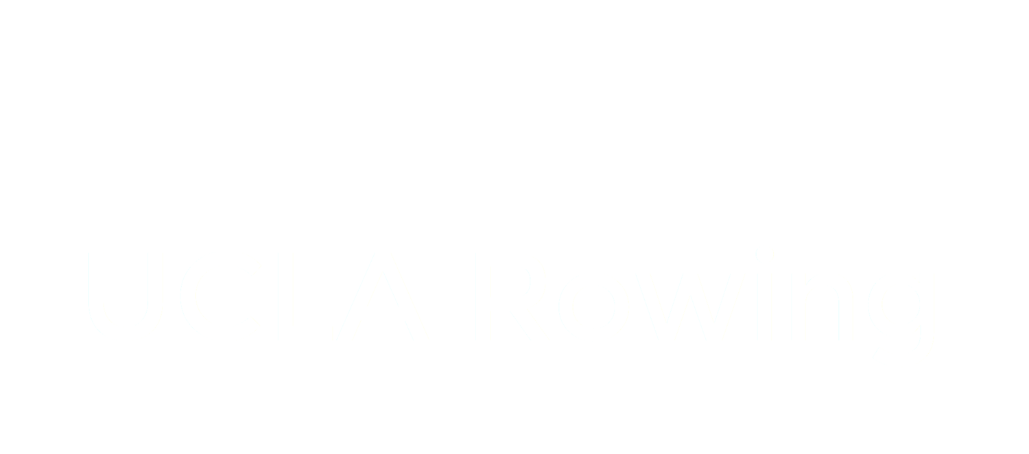 UCLA Men's Rowing