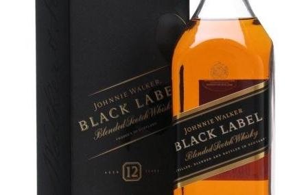 blacklabel.jpg