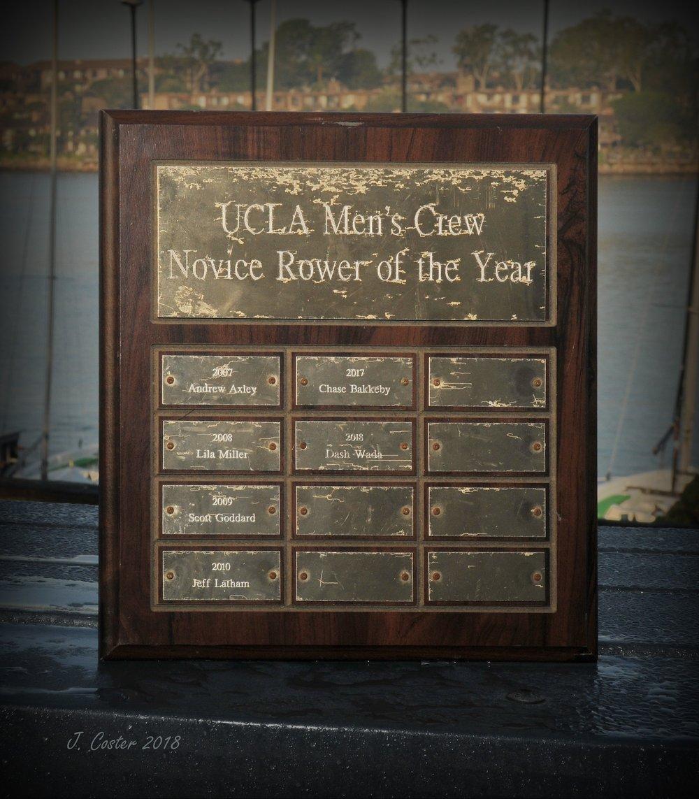 Novice Rower Award.jpg