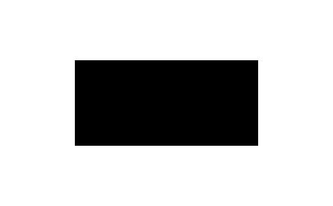Logos_Black_PSFK copy.png