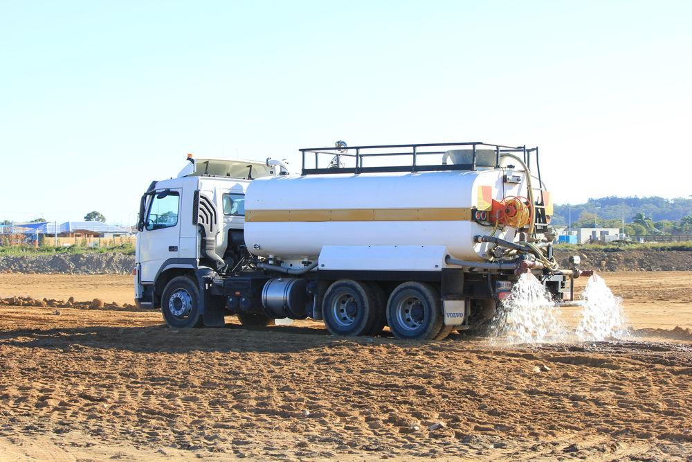 Water-Truck_sm.jpg