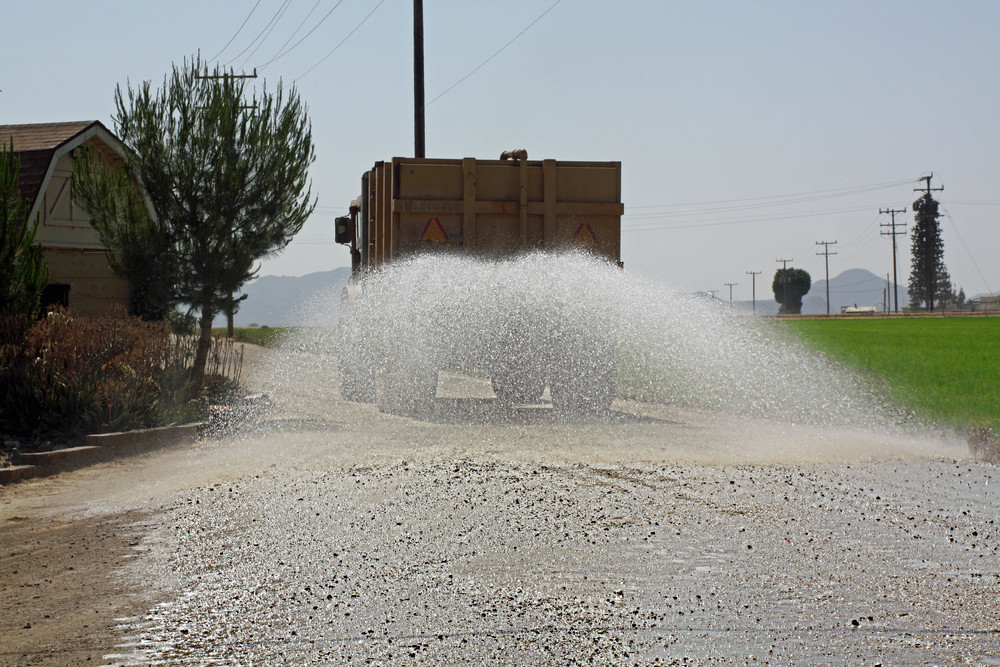 3water-truck.jpg