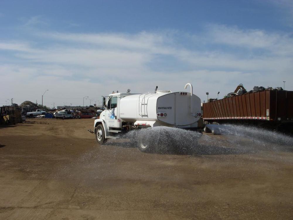 Water Truck 036_full.jpeg
