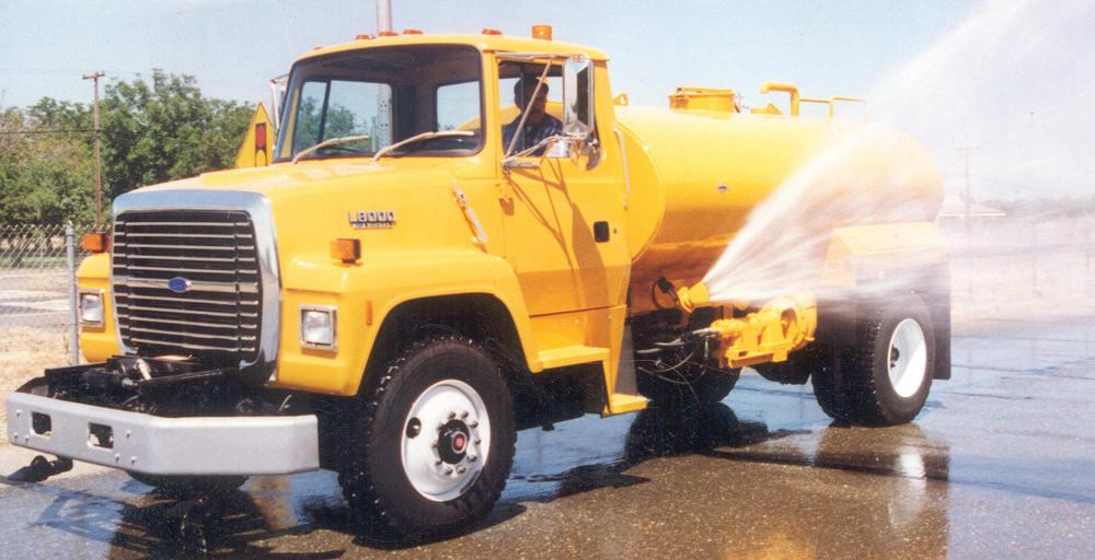 truck spray 4.jpg