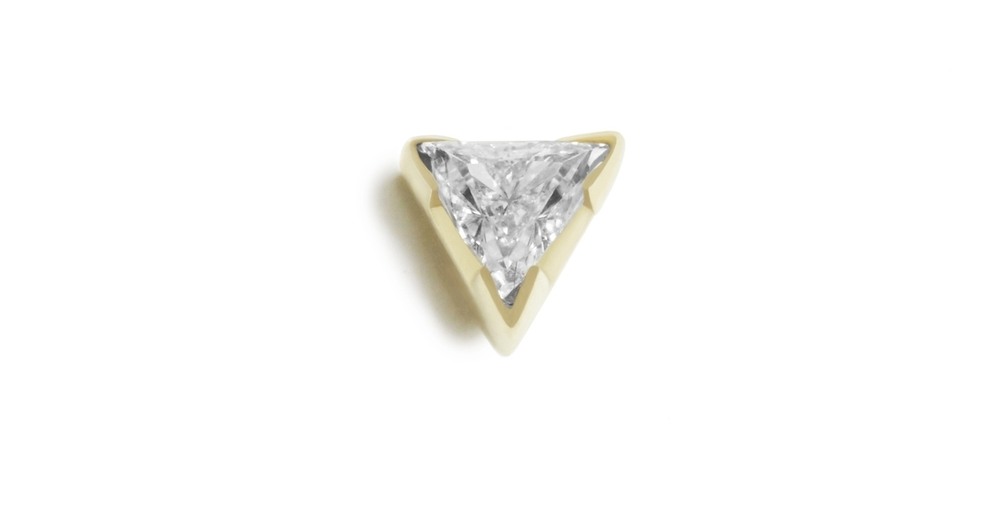 gold_diamond_earring.jpg