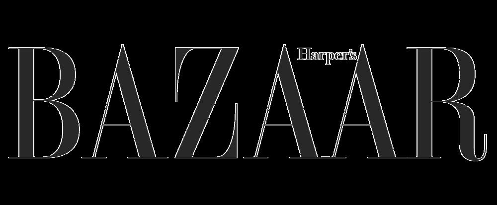 Harpers-Bazaar.png