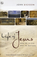 Life of Jesus front cover scan.jpg