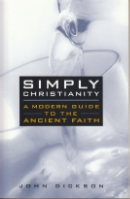 Simply Christianity front cover v3.jpg