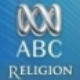 abc_religion_thumb-58x58.JPG