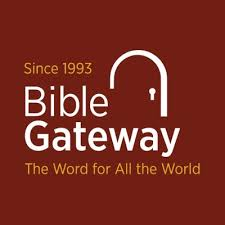 Bible Gateway.jpg