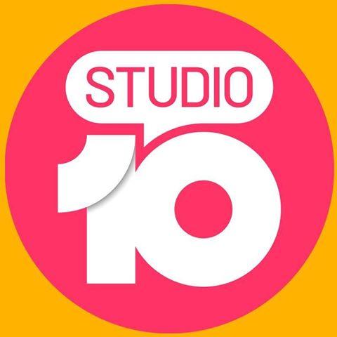 Studio 10 45129535_1428327327301174_9007062661896077312_n.jpg